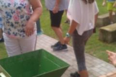 Szüret 2018 – iskolai projekt nap