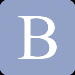 Bechtold Sváb Tájház Biatorbágy